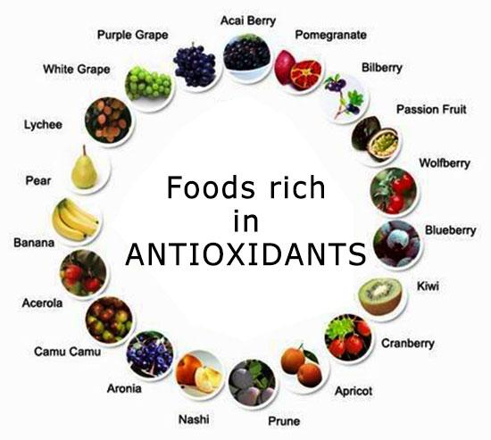antioxidants-rich-foods.jpg